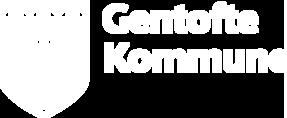 Gentofte Kommune (1)